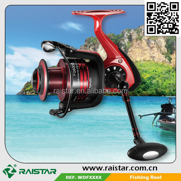 Made in japan saltwater spools line counter trolling lk3000 long cast low price brand new fishing reel