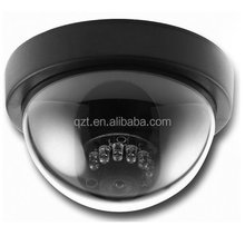 High quality Round cctv camera dvr security camera systems PTZ cctv ip camera