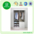 Home furniture cloth cabinet wall wardrobe