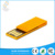 Best selling promotional custom usb flash drive free samples