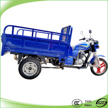 200cc trimotocycle 3 wheeled motorcycle for cargo