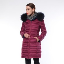 Best Quality Outdoor Women Hunting Jacket