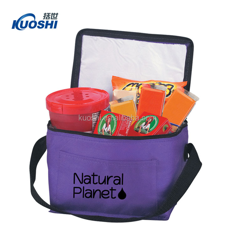custom collapsible picnic cooler bag all color