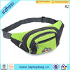2016 new fashion outdoor sport waist bags