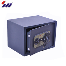 2017 Hot Selling Electronic Safe Home Safes Box aprts