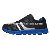 2014 mens sports free run running shoes