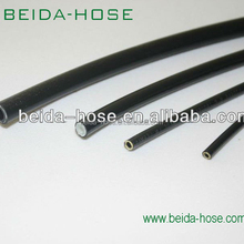 Flexible hose high pressure thermoplastic hose