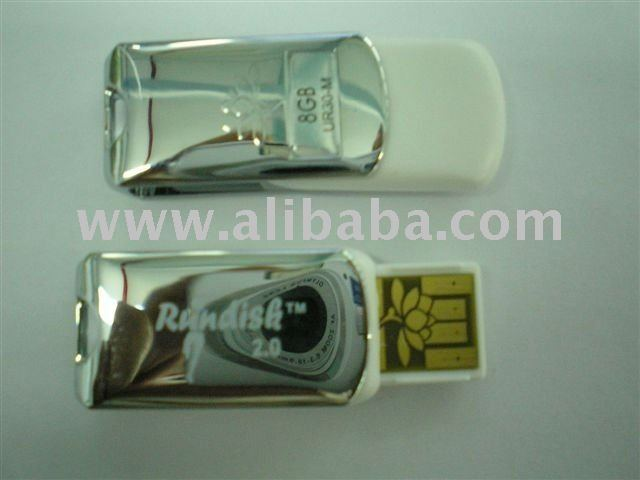 Best -buy-2GB USB Pen Drive Model I/2gb,4gb,6gb,8gb,12gb,16gb pen drive/OEM manufacturer/usb drive supplier india/