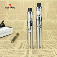 High-end vaping smoke glass bubbler vaping pipes rechargeable 2200mAh best 18650 battery for vaping