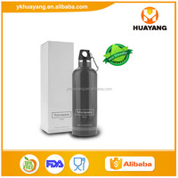 750ml Stainless Steel Vacuum Insulated Water Bottle