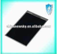 G2 Magic LCD Display Screen For HTC Replacement