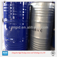 Good professional quality , price competition xylene