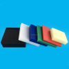 Hdpe High Density Polyethylene Sheet