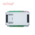 Factory Price Multifunctional Smart Hotel Room Service Control System Solutions
