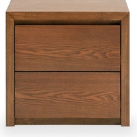 Lexington Mineral Night Stand quality natural wooden Nightstand