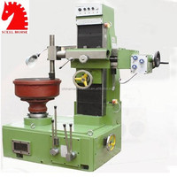 Supply TC8365A motorcycle cylinder boring machine
