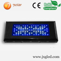 full spectrum high power high lumen 3w chip 250 watt led grow light