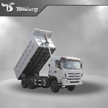 Hino dump truck for sale