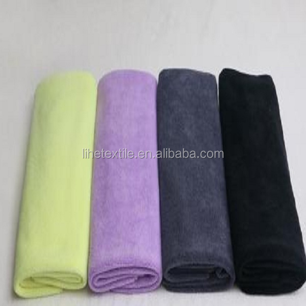 Ultra Absorbent Towel Used For Home Kitchen Cleaning Mechanics Wiping Up Spills Towel Hot Selling Cheapest Price
