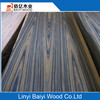 /product-gs/engineered-paper-thin-walnut-face-veneer-sheets-60068918263.html