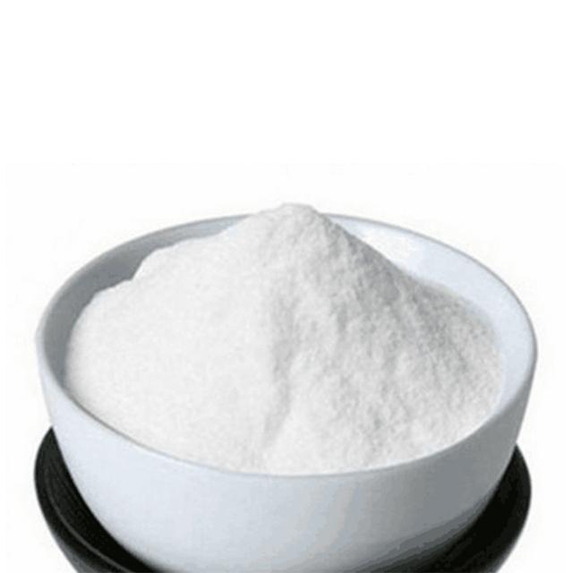 Excellent moisture factors natural sucralose pure White cane sugar powder