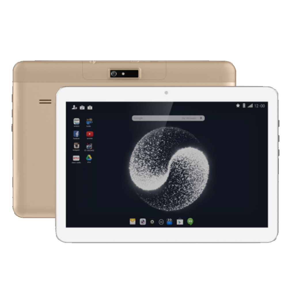 chipset 10.1 inch spreadtrum 1.2ghz sc 7731 cortex a7 quad-core processor 3g GSM phone call tablet pc