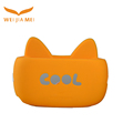 Soft Touch Dustproof Durable Speaker Silicone Cover