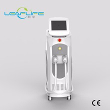 2017 hot fast hair removal OPT ipl shr laser / portable shr/ shr ipl