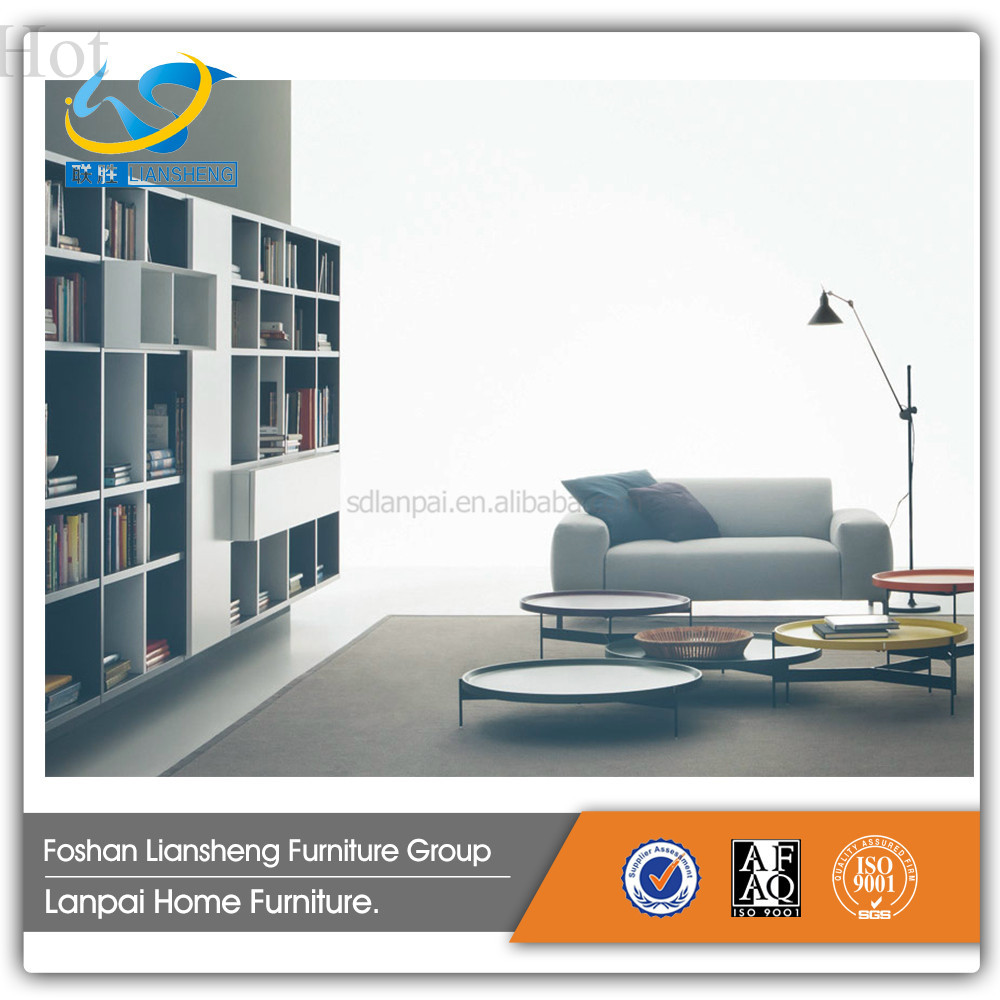 A Special Style Max Home Furniture Sofa Modern Sectional Sofa. List Manufacturers of Max Home Furniture Sofa  Buy Max Home