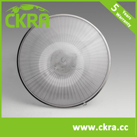 40 50 65 85 100 120 135 150 165 200 w wt watt 40w 50w 65w 85w 100w 120w 150w 200w induction light pear shape lamp and ballast