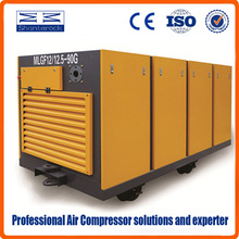 Explosion-proof series air compressor industrial