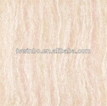china foshan 60x60 80x80cm johnson floor tiles india supplier