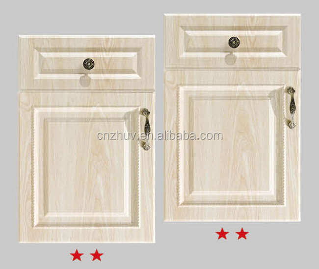 China Custom Made Kitchen Cabinet Door Hinges Types Buy Kitchen Cabinet Door Hinges Types