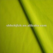 Moisture absorption row of perspiration / Moisture wicking polyester hygroscopic dry fabric