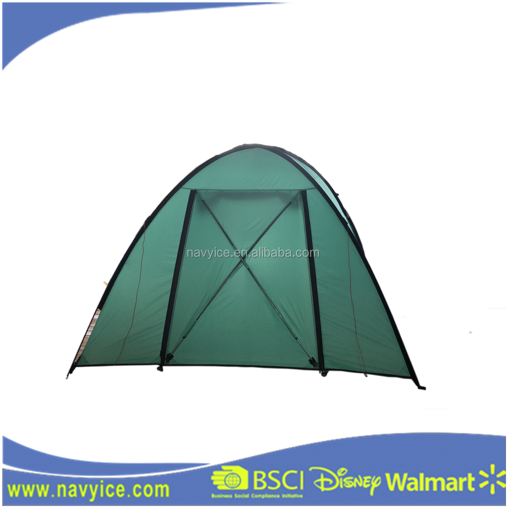 2 - 3 Person Top Quality Outdoor Camping Tent Holiday Backpacking Popup Tent Lightweight Play Dome Travel Pop Up Tent Waterproof