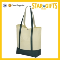 China Supplier Wholesale Cheap Recycled Non Woven Foldable Shopping Tote Bag With Snap Closure