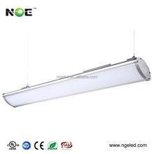 IP65 led linear high bay light 80w 120w 150w 200w led linear high bay