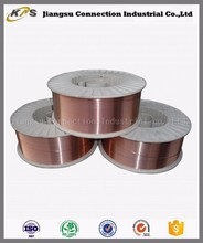 Chinese suppliers of Tin Solder Alloys Welding Wire Er70s-6