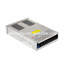Cheap price Best Selling waterproof switching power supply 100w 24v 16.7a made in China