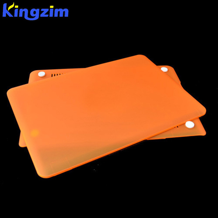 "Rubberized Hard case cover shell For MacBook Pro with Retina display 15"" A1398"