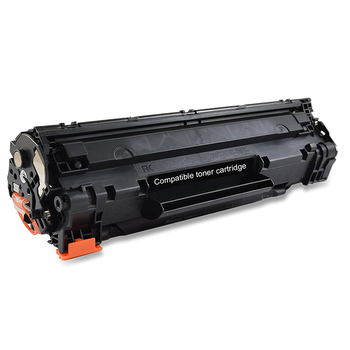 wholesale High quality Universal compatible CE285A Toner Cartridge