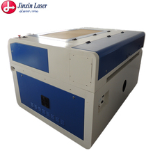 High-Precision 80w 100w 130w Laser Engraving Machine For Wood Pen QR Code