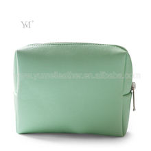 Small Folding Traveling Toiletry Small Makeup Bags