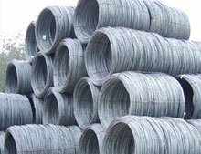 Wire Rod/Q235/HPB235
