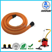 EVA duct corrugation hose for vacuum cleaner