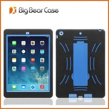 "Quality garantee case for 9.7"" tablet"