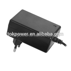 Car Usage and Plug In Connection power adapter from China supplier wholesale 12v output