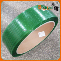 plastic pp strapping roll from deepjoint
