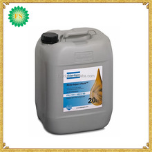 AC Roto-inject Fluid 2901052200 atlas copco air compressor oil lubricant oil 1615594900 2901077000 2901004501 2901076900