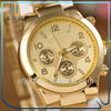 Top fashion stone bezel women luxury watches usb flash drive wrist watch